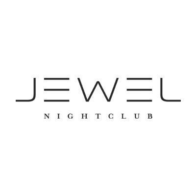 Jewel Las Vegas Nightclub logo