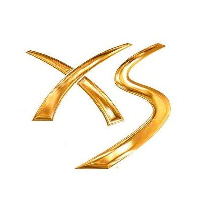 XS Las Vegas Nightclub logo